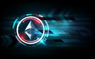 Cos'è e come fare Trading di Ethereum