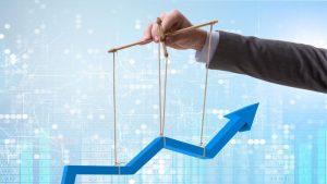 Cosa sono i Market Movers nel Trading online?