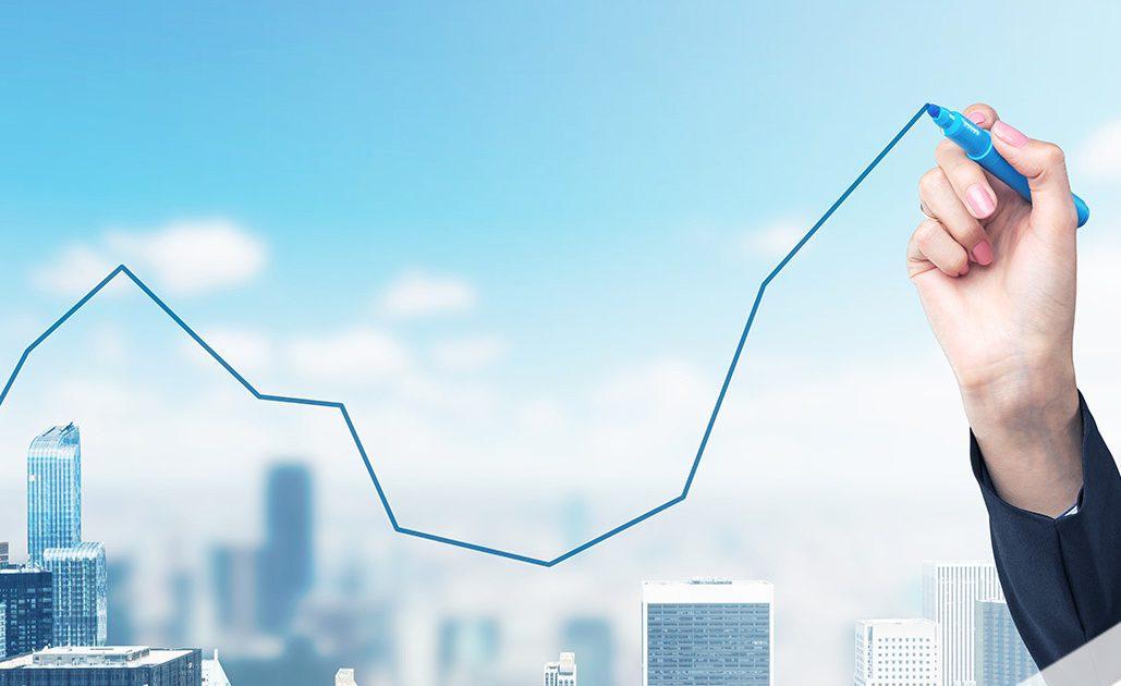 Mercati e prezzi mercato