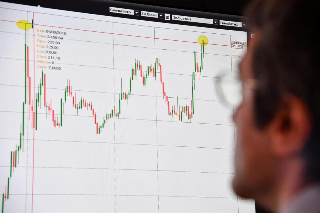 Le conseguenze del rialzo dei tassi