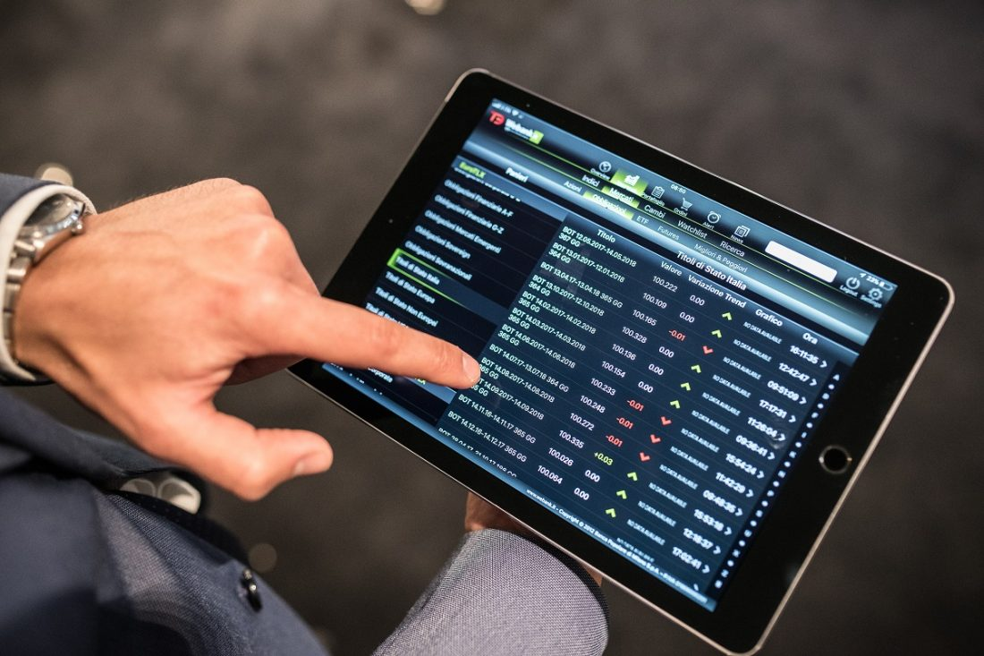 Esistono Trucchi nel Trading?