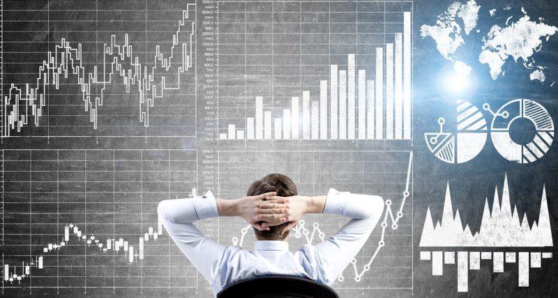 Trading algoritmico funziona o è una truffa?