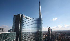 Fusione Commerzbank e UniCredit?