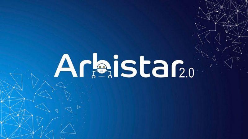 ArbiStar 2.0