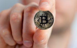 Dove e Come Comprare Bitcoin: Lista dei Migliori Siti in Italia 2019