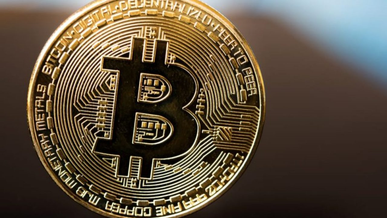 bitcoin atm bristol up btc modulo di domanda on-line 2021