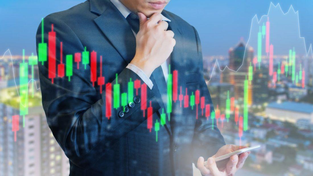 E' davvero possibile investire senza rischi?
