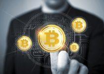 Robot Bitcoin Autotrading funziona o è una truffa?