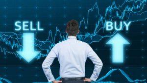 Consigli per i Trader principianti