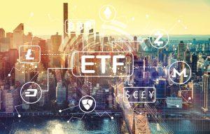 ETF di Criptovalute esistono? Cosa sono?
