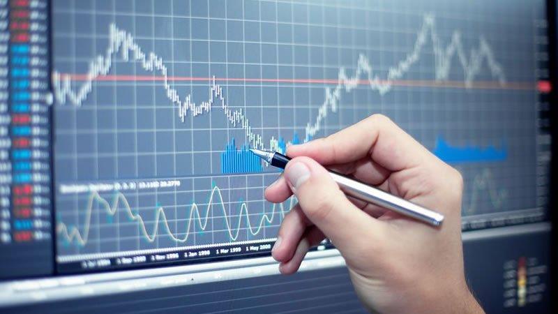 analisi tecnica trading tendenza
