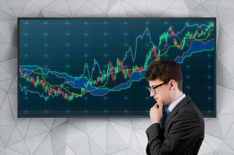 La scelta del broker di Trading