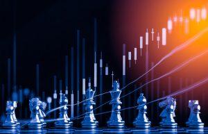 Strategie Forex: Tripli e Quadrupli, Minimi e Massimi