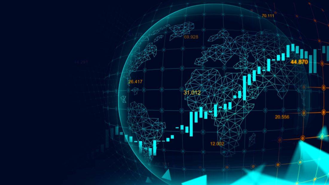 trading tendenze