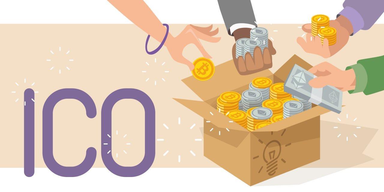 Come capire quando una ICO è valida