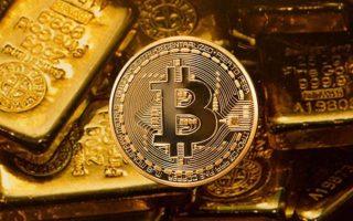 Weekend stellare per il Bitcoin