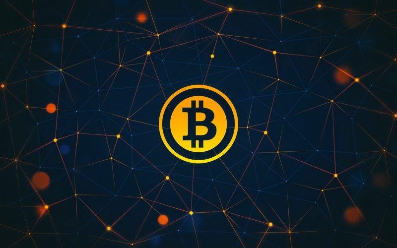 Il consumo annuale di Bitcoin è eccessivo