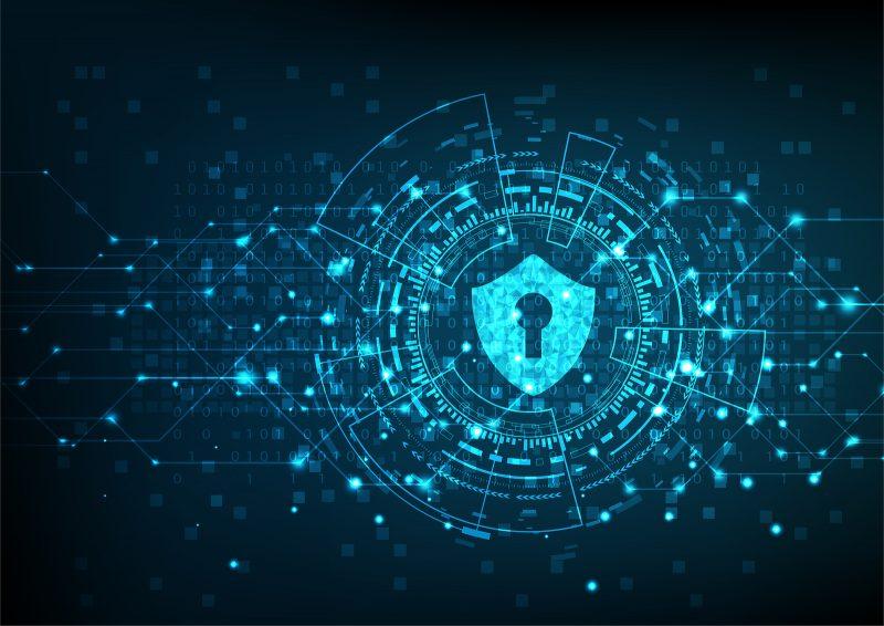 Ecco i principali utilizzi della Blockchain
