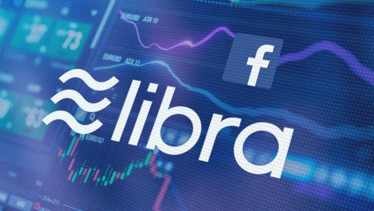 Attenzione alla nuova Criptovaluta di Facebook