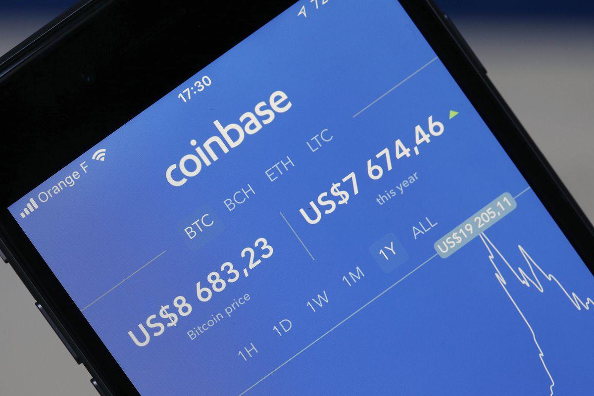Le azioni di Coinbase conveniene acquistarle o no?