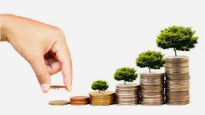 fondi di investimento