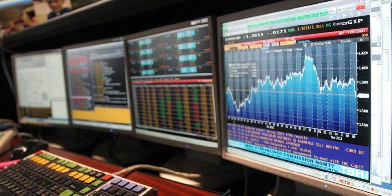 Eni e UBI banca positive sul FTSE MIB?