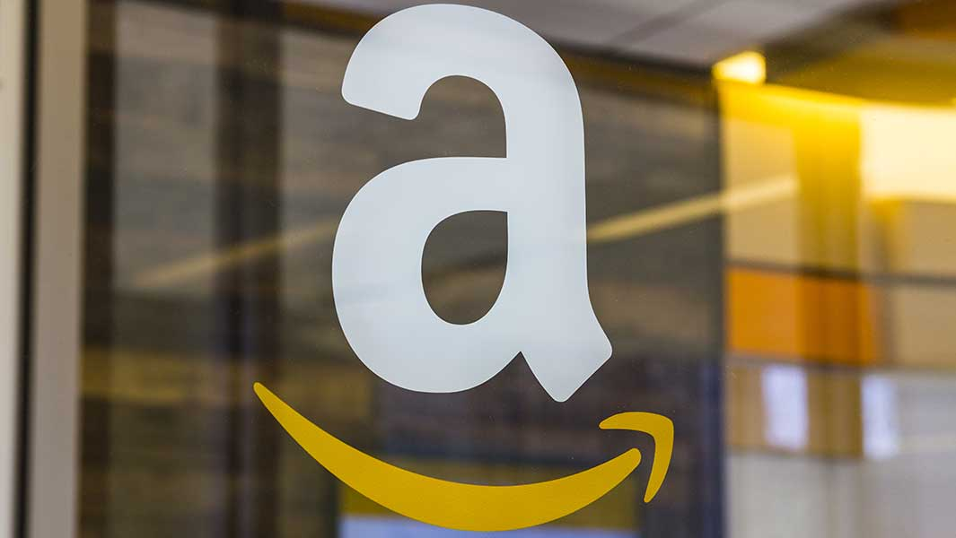 Lotto minimo azioni amazon