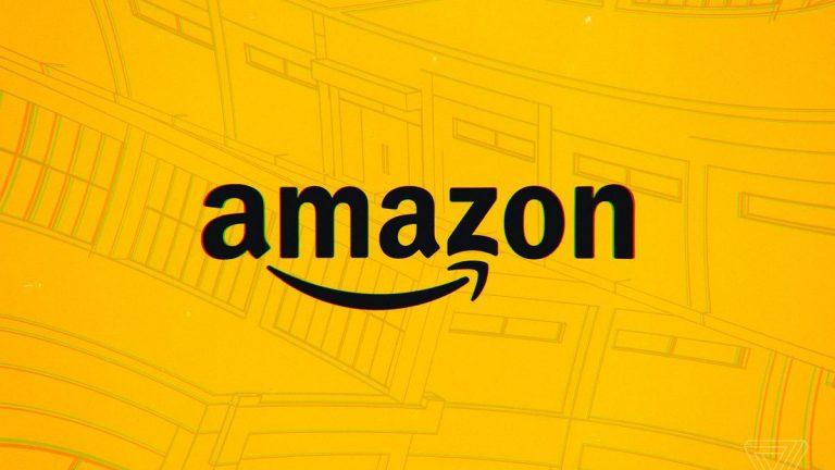 Guida Trading online Amazon 2020