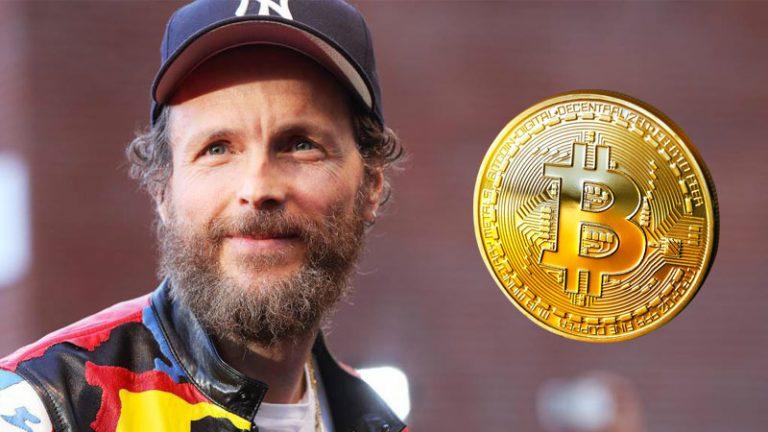 Intervista ufficiale: Jovanotti investe su Bitcoin Evolution?