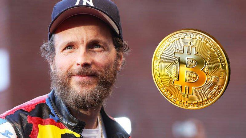 jovanotti bitcoin intervista
