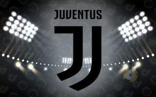 Investire in Azioni Juventus con il Social Trading