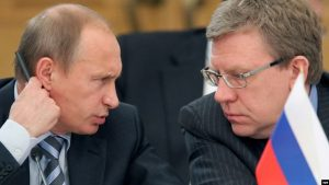 La Russia e le Criptovalute: come andrà a finire?