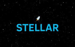 Conviene investire in Stellar?