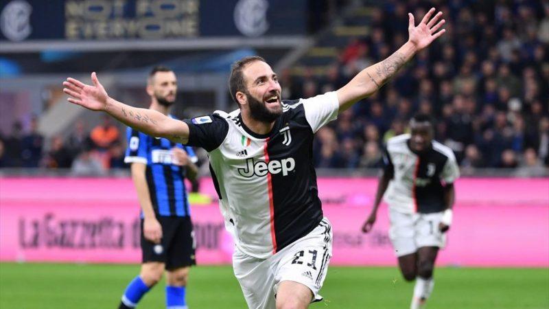 La Juventus in rialzo ma la giornata borsistica non è così positiva