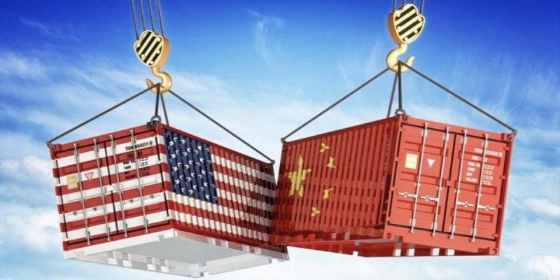 Finirà la guerra commerciale USA-Cina?