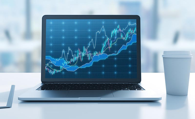 L'analisi nel Trading online