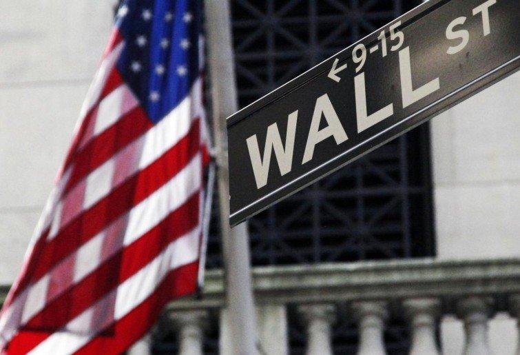 USA decrescita economica?