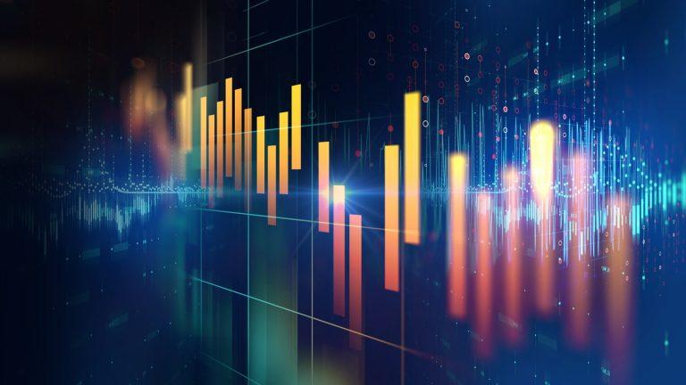 Come utilizzare l'Indicatore CCI nel Trading online