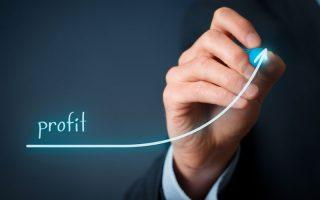 Stop loss e take profit nel trading online