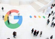 Google ha un progetto segreto?