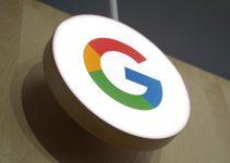 Conti correnti Google dal 2020