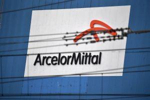 ArcelorMittal accordo per il pagamento