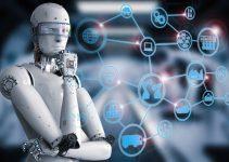 L'intelligenza artificiale deve avere un volto umano