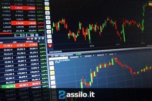 Le strategie di Trading CFD funzionano nel 2021?