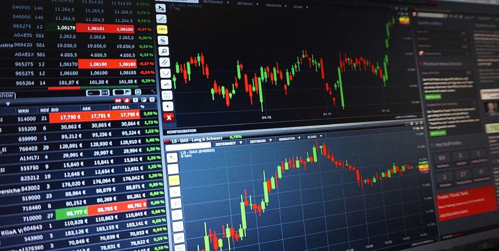 Le strategie di Trading CFD funzionano nel 2020?