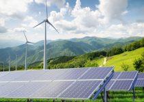 Enel investe nel Green