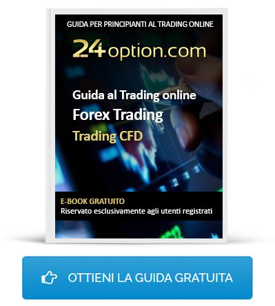 Ottieni ebook trading online 24option