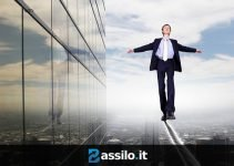 La psicologia è la Chiave del Successo nel Trading online?