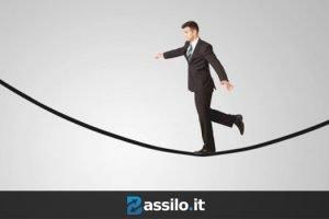 Minimizzare l'esposizione (Rischi) nel Trading online