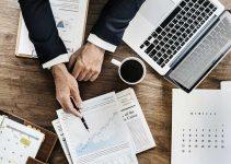 Tipologie di Trading online AGGIORNATO 2021